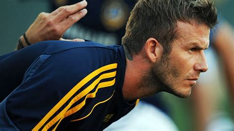 david beckham biography my side if david beckham wants to salvage his stay in the u s he