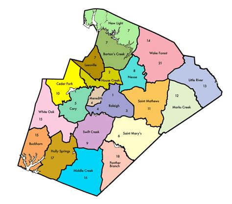 zip code map union county nc wake county zip code map zip code map