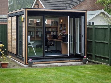jardin ultra shed smart garden offices 187 the solo ultra