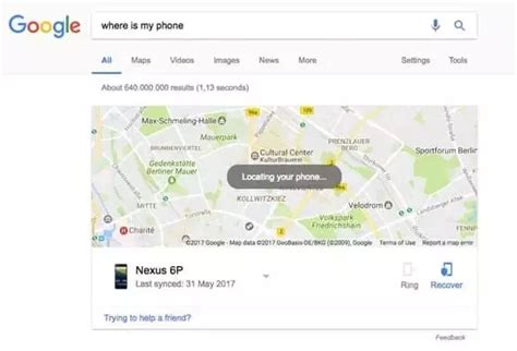 where is my mobile how to lock a mobile phone when lost or stolen quora