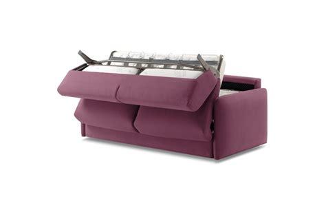 outlet divano letto divano letto veroletto divani outlet sofa club divani