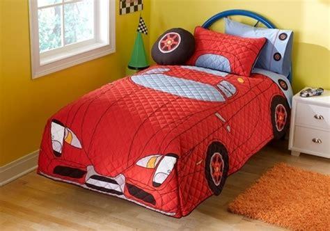 twin comforters sale twin bedding sale twinbeddingsale twitter