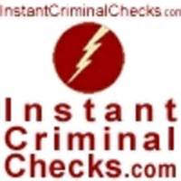 Instant Criminal Background Check Criminal Get Your Children Back