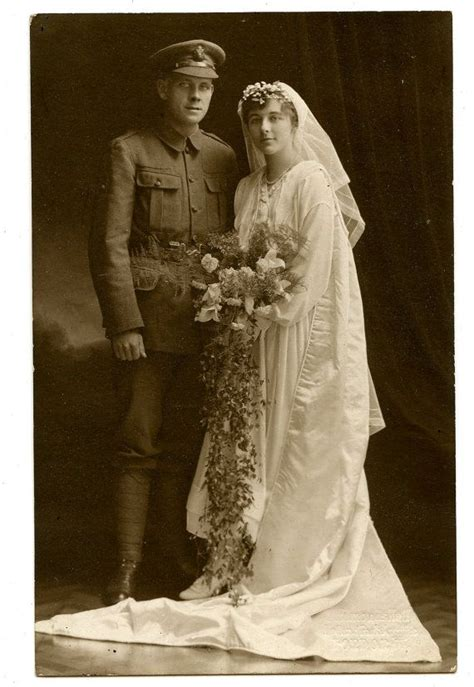 noah 7 brides for 7 soldiers book 6 books 17 best images about ww1 on antique photos
