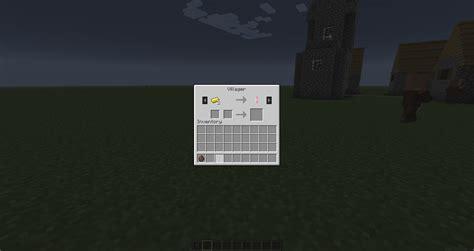 mods in minecraft folder beer mod for minecraft file minecraft com