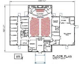 church floor plans free small church building plans studio design gallery best design