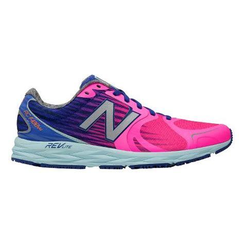 good comfortable running shoes sleek comfortable running shoes road runner sports