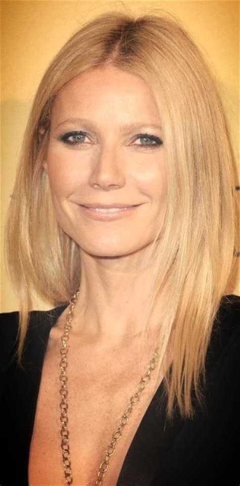 actress with long tapered face 22 best celebrities with square shaped faces images on