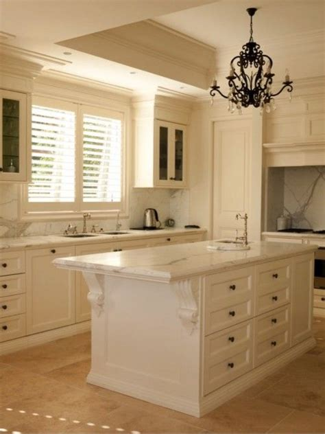 french kitchen furniture best 25 french provincial kitchen ideas on pinterest