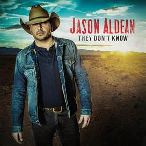 album review jason aldean s they don t sounds