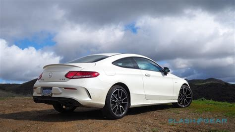 mercedes amg  coupe cabriolet  sedan gallery