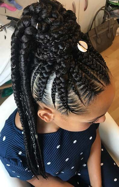 pin  stayglam hairstyles