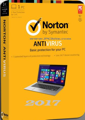norton antivirus 2017 free download full version with norton antivirus 2018 crack serial key full version here