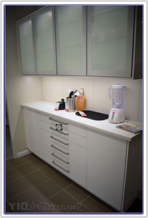 Depth Base Cabinets Cabinet Home Decorating