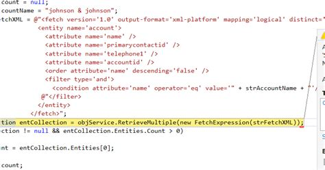 layout xml in ms crm 2015 microsoft dynamics crm special characters in fetch xml
