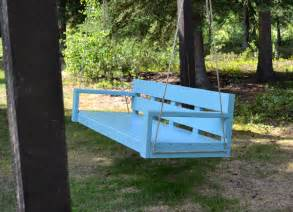 how to build a swing bench home ideas 187 building plans for porch swing frame