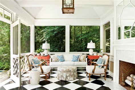 summer home design inspiration freestanding summer house porch porch and patio design