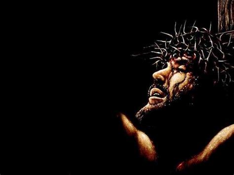 Salib Yesus Kristus index of wp content gallery yesus salib