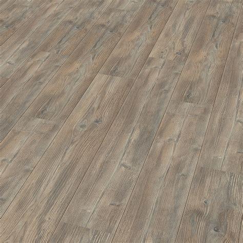 elesgo antique pine wood laminate flooring 21 20sq ft contemporary laminate flooring