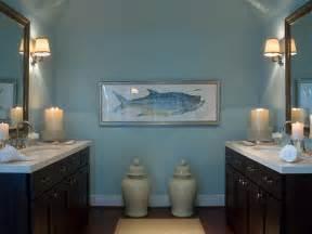 bathroom how to apply nautical bathroom decorating ideas decorating small bathroom ideas