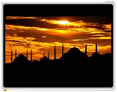 kumpulan wallpaper google download kumpulan 22 gambar wallpaper islami gratis anak