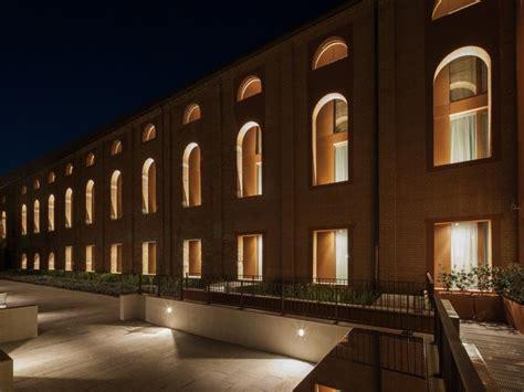 agoda venice la gare hotel venezia mgallery collection murano italy