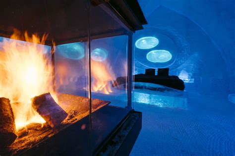 ice hotel quebec bathroom h 244 tel de glace 2018 room prices from 339 deals