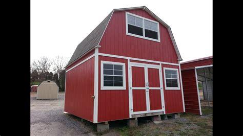 story tiny house  mortgage    grid