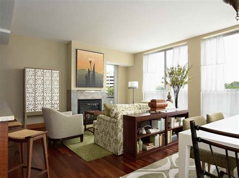 ideas beautiful small living rooms small space