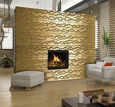 Home Design 3d Change Wall Height decorative 3d wall panels adding dimension to empty walls