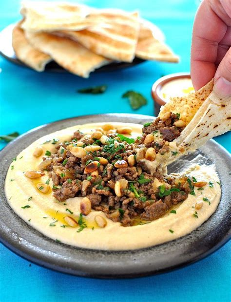 ideas with mince best 25 lamb mince recipes ideas on pinterest recipes