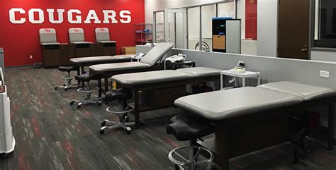 athletic room equipment list athletic edge testimonials athletic room equipment taping stations hilo athletic