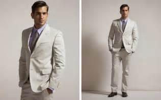 Darcee s blog tags best man speech cheap tuxedo diamond engagement