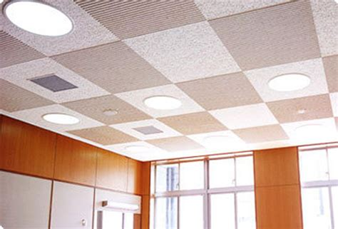 Sound Tiles Ceiling by Sound Absorbing Ceiling Tiles 171 Ceiling Systems