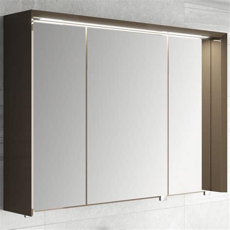 Armoire De Toilette Sans Miroir by Armoire De Toilette Meubles De Salle De Bains