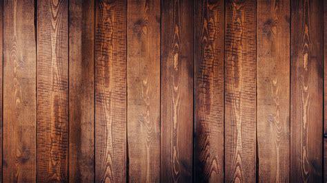 Hardwood Floor Installation Hardwood Floor Installation How To Measure Correctly Allot For Waste Coast Floors Llc