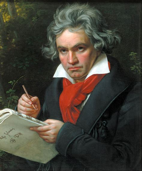 biography beethoven mozart biography the maestro of classical music