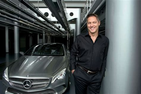 Daimler Bewerbung Loschen Vorstand Der Daimler Ag Ernennt Gorden Wagener Zum Chief Design Officer Daimler Global Media Site