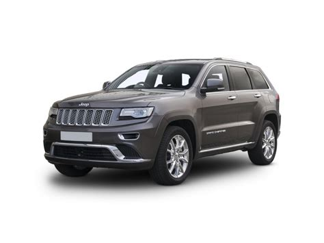 scra section 535 auto leasing leasing auto jeep