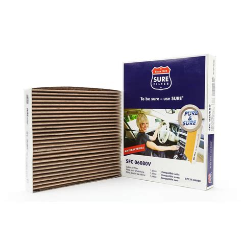 air filter home depot window ac fpr 4 air filter padwrac