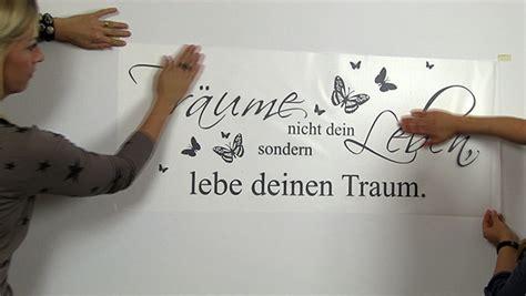Wandtattoo Kinderzimmer Putz by Wandtattoo Auf Putz Haus Dekoration
