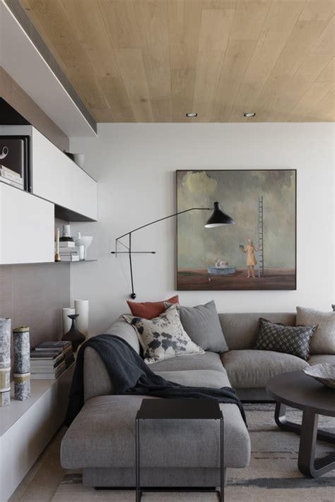 hare klein interior design sydney interior designers australian interior design awards 2017 blog d 233 co