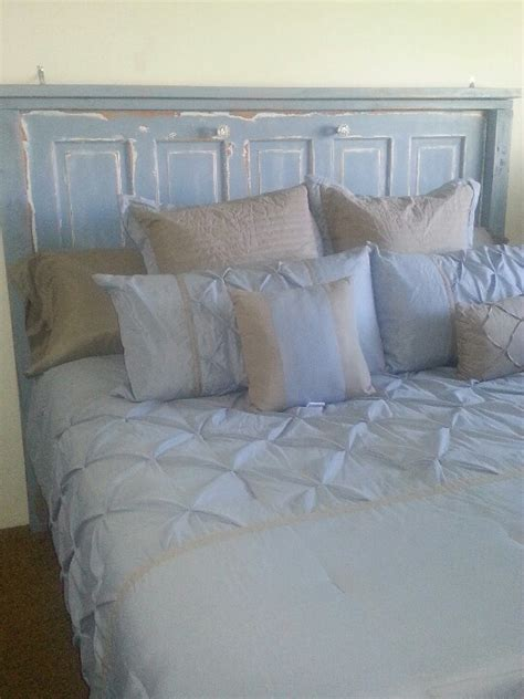 used king size headboards 21 best images about bedroom possibilities on pinterest