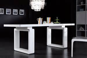 table a design pas cher
