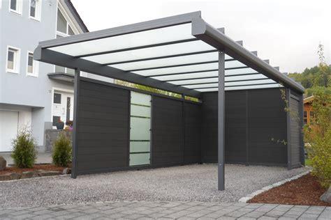 aluminium carport alupunkt aluminium glas konstruktionen ganz nach ihrem