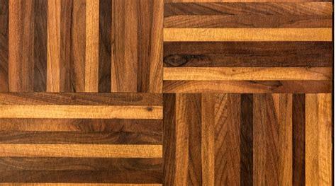 pavimento in legno industriale parquet in noce industriale maro cristiani