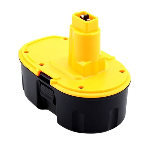 Quality Mic Wireles Asley Ktv 1 Baterai Charger Aa Limited Aif612 6pcs 18 volt battery pack for dewalt dc9096 2 18v xrp
