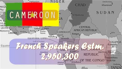 ten speaking countries top 10 speaking countries