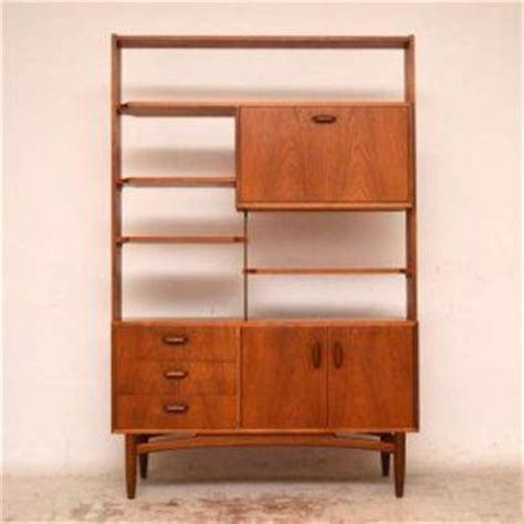 g plan bookcase teak woodworking projects plans