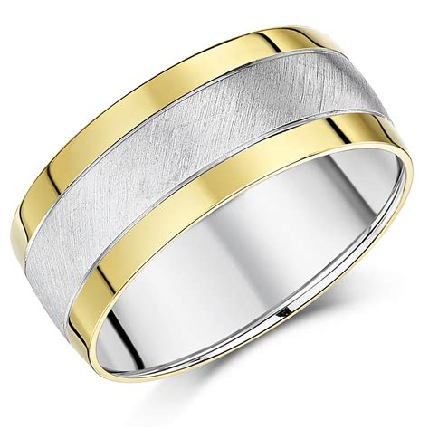 Fx Wedding Ring Silver Cincin Kawin Cincin Cincin Nikah 25 two tone wedding rings cincin kawin antaris perak sepasang two tone wedding band